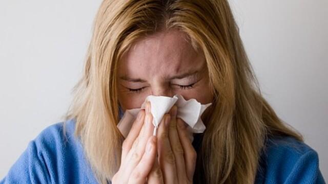 Neželané vírusy ako ich zastaviť?
