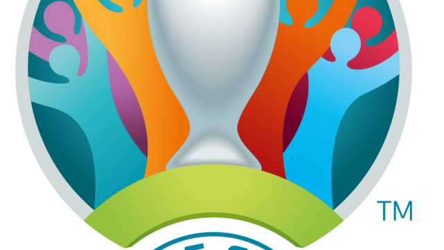 Kvalifikácia EURO 2020 - Omladenie kádra postup neprinieslo.. Zatiaľ.