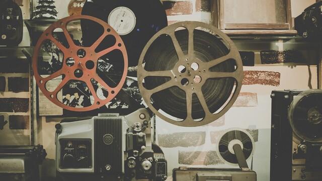 10 filmov, ktoré nikdy nesklamú