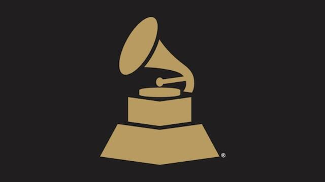 Turbulentný vzťah rapu a cien Grammy