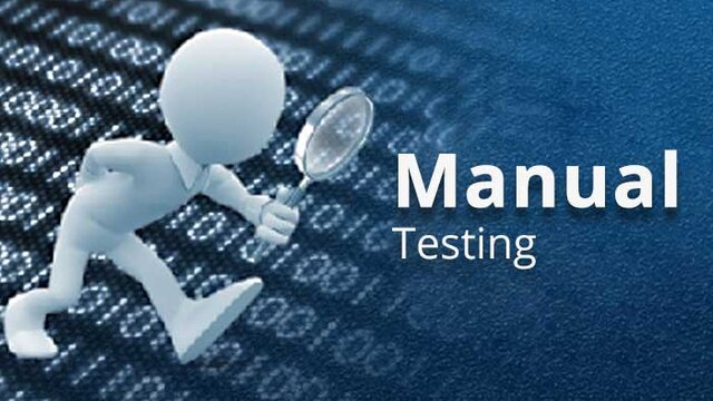 Manual Testing Complete Guide
