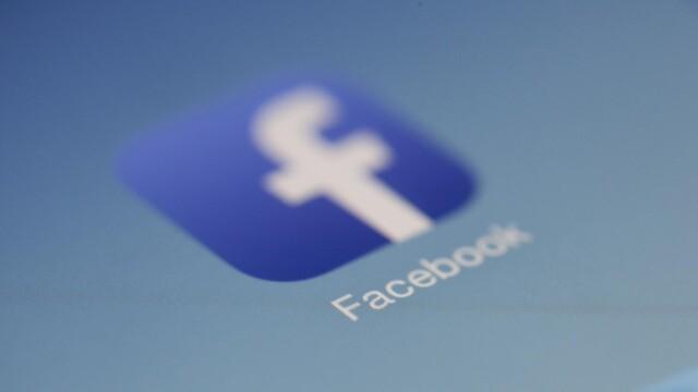 Sociálna sieť, nie je rozprávková krajina kde dobro vždy zvíťazí nad zlom