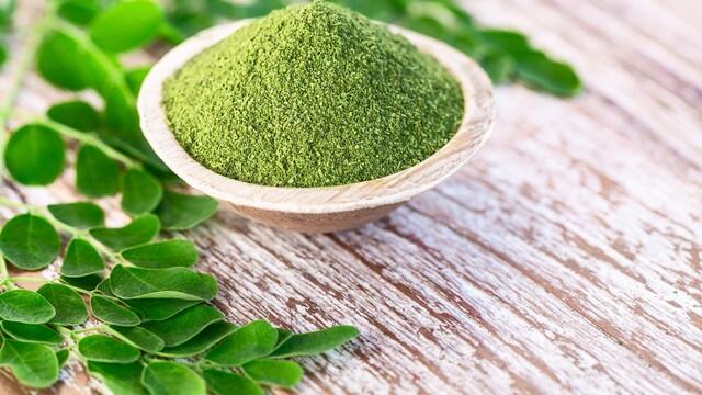 Moringa – superpotravina, ktorá mi zmenila život a dodala energiu