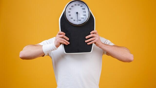 Schudnúť vám môže pomôcť aj psychológ