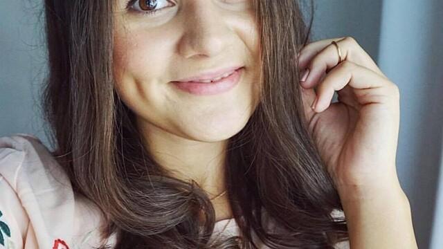 Evs Lok: Mladá, úspešná blogerka a youtuberka