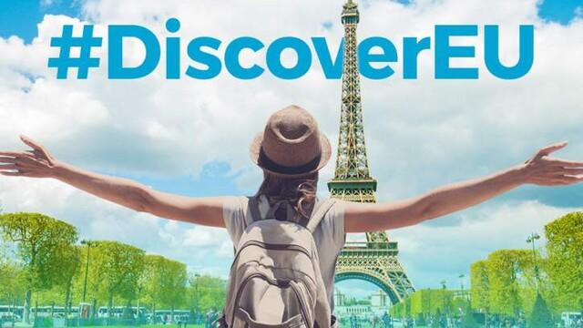 Oslavuješ tento rok 18? Máš šancu cestovať po Európe zadarmo!