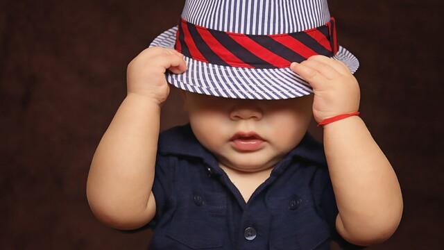Ako sa správne obliecť deti