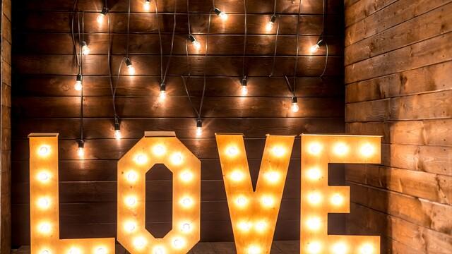 Jak na pozitivně naladěnou svatbu? Někdy stačí pouhá maličkost