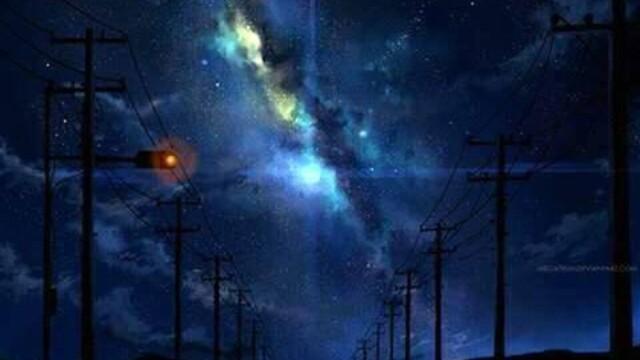 """"""" raj niekedy míňame len o chĺpok reality,       o chýbajúci protón jasu """""""