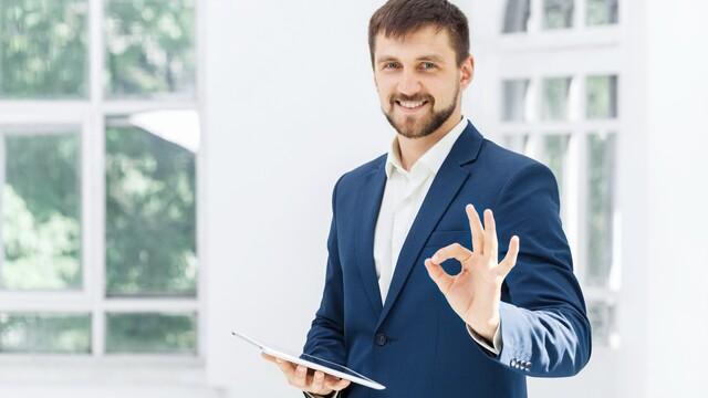 Buďte SMART manažérom! Nová metóda na plnenie cieľov