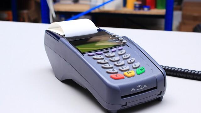 Sú elektronické pokladnice dosť efektívne?