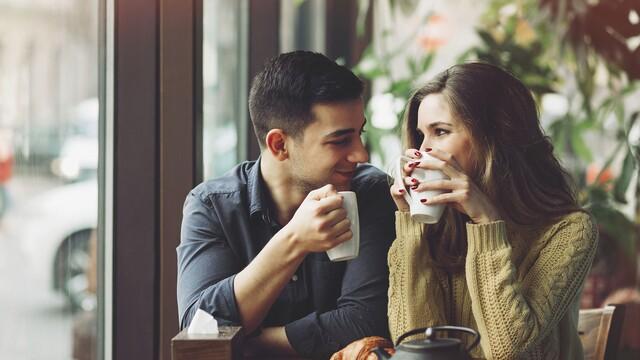 25 otázok, s ktorými zahájiš zmysluplnú konverzáciu