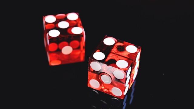 Ako hranie hier môže zlepšiť vašu tímovú prácu