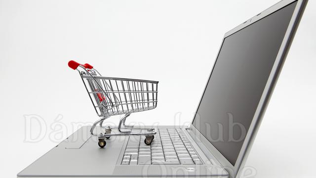 Aká je perspektíva nakupovania v najbližších rokoch ?