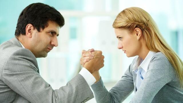 Rozmýšľajú racionálne lepšie Muži alebo Ženy ? Budete prekvapený...