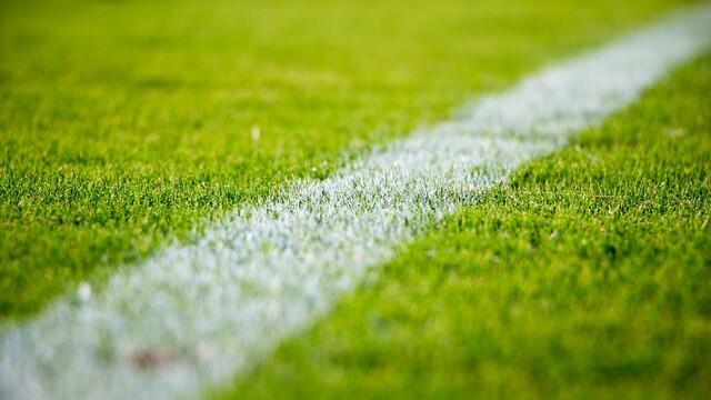 Futsal VS Futbal