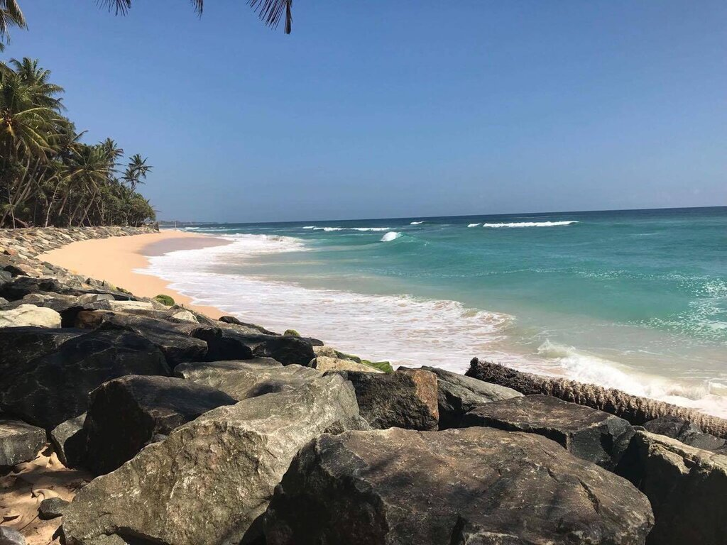 c3ee62bbbed6 Srí Lanka