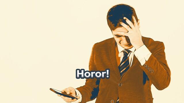 Bojíte sa niekomu zavolať? Zbavte sa už navždy strachu z telefonovania