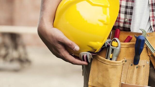 Živnostníci na stavbách v Nemecku – vybavte si Freistellung