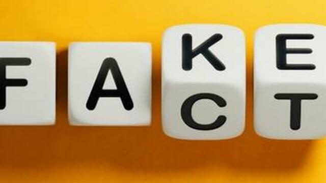 Blog: Mediálna manipulácia