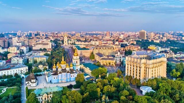 #2 MUSIC TRIP : Ukrajina