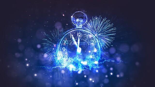 Horoskopy 2021 aneb Co nás čeká dle astrologie?
