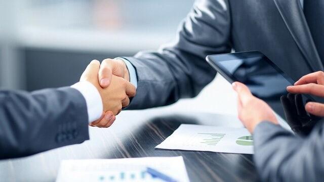 Chcete mať poriadok vo firemných financiách? Tieto služby sú pre vás ako stvorené!