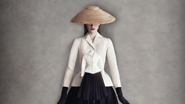 70 rokov značky Dior, ktorá svojou tvorbou vždy zaskočí nejedného módneho fanúšika