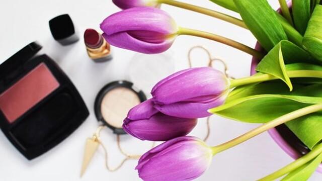 5 make-up produktov, ktoré musíte vyskúšať