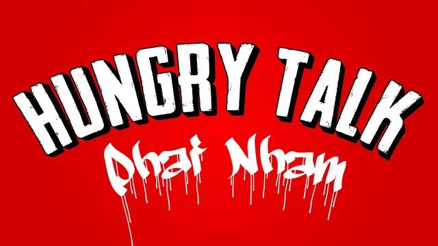 Hungry Talk: Vietnamská reštaurácia Phai Nham