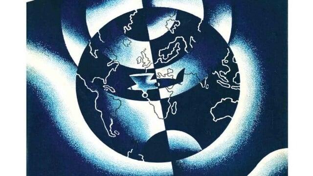 A.Huxley: Prekrásny nový svet(recenzia)