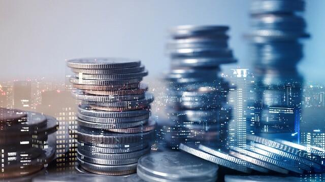 Eurofondy sú skvelou príležitosťou pre šikovných ľudí či start-upy
