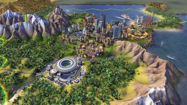 Najznámejšie strategické hry na mobil roku 2019