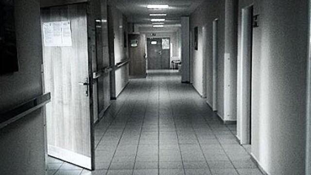 Psychiatrie: Část třetí