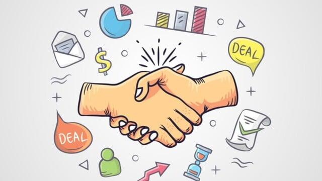 Investovanie verzus obchodovanie: Aký je rozdiel?