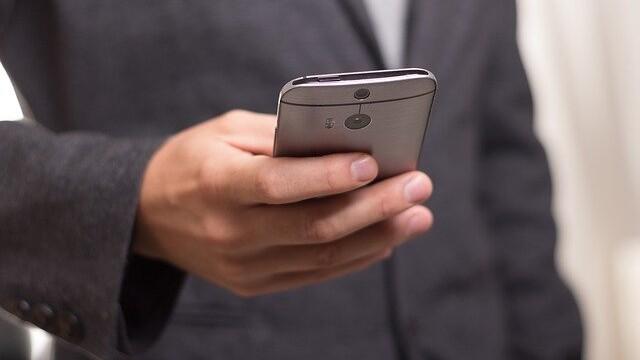 Mobilné telefóny so širokou ponukou