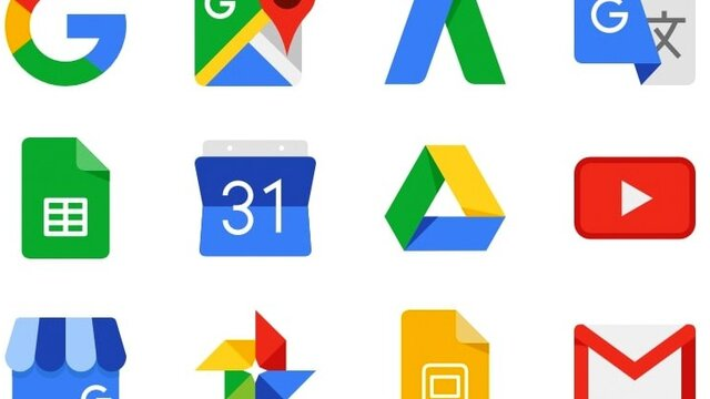 To, že máme vo vrecku prístup na Google, nie je dôkaz, našich schopností a vedomostí!