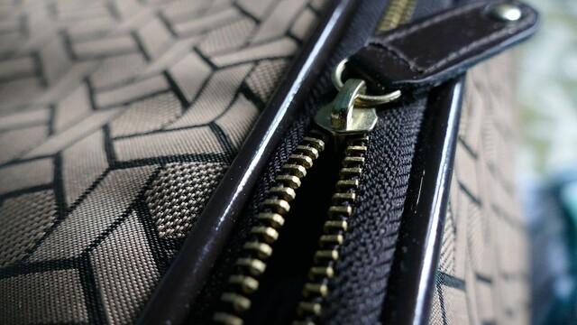Luxusní kabelky fungují i jako investice. A jsou žádané více než dříve!