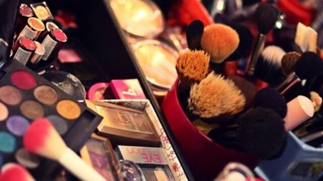 5 make-up produktov ktoré musíš mať a neublížia tvojej peňaženke!