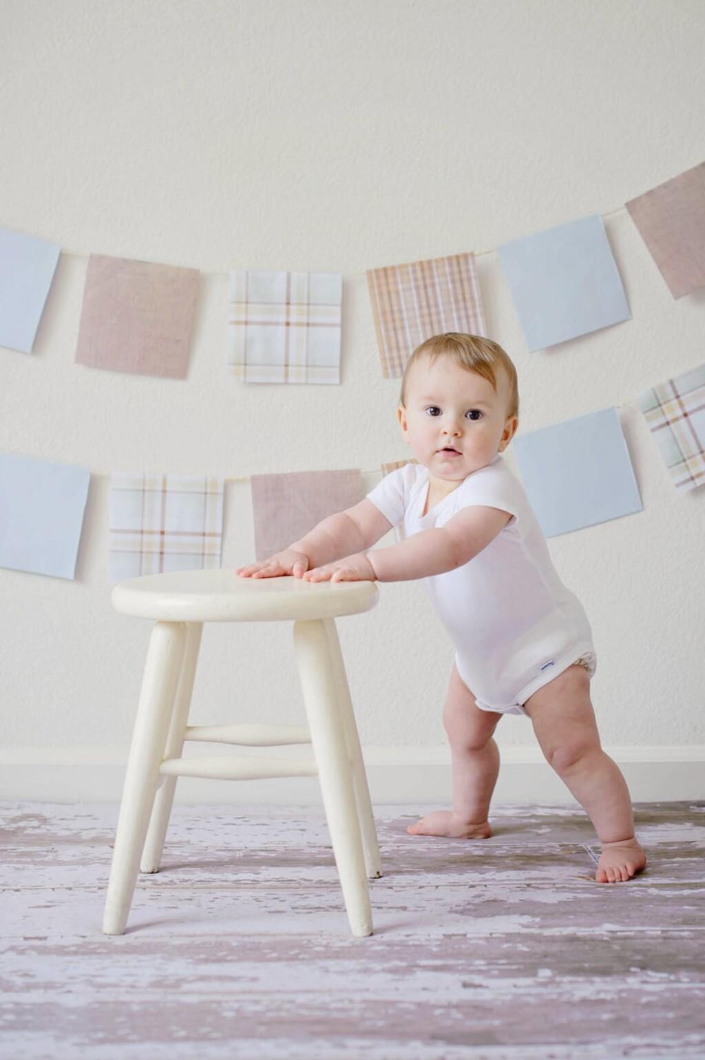 Oblečenie je síce lacné a deti s neho rýchlo vyrastú ale má mnoho krát  nízku kvalitu a môže dokonca aj ohroziť zdravie vášho dieťatka. 97c84a00fab