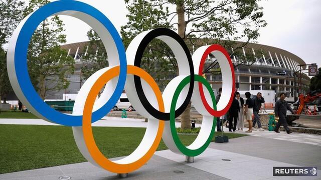 Športový rok 2020 - začiatok novej dekády