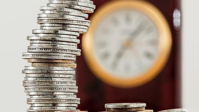 Investice 2021: Velký seznam možností, kam vložit své peníze