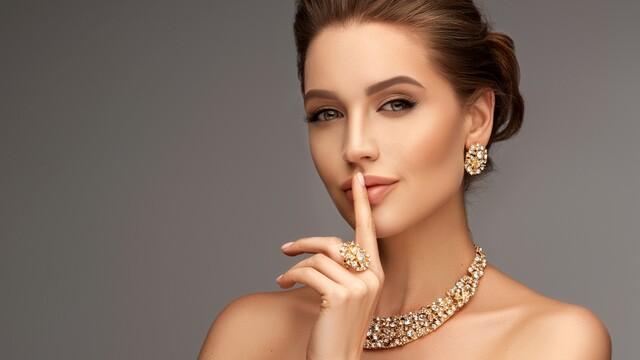 Tipy, ako dosiahnuť, aby sa stal váš šperk nesmrteľným