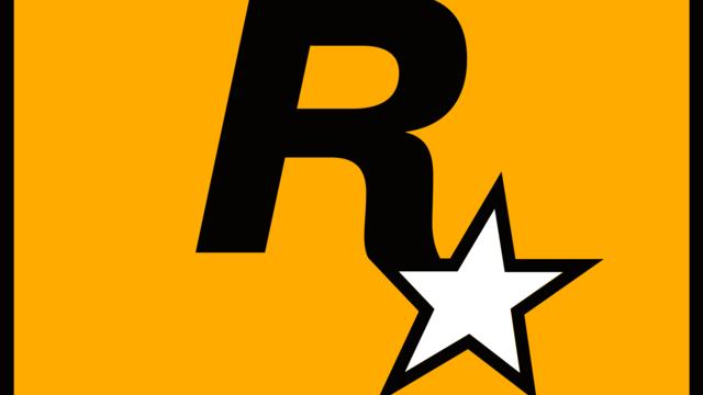 Rockstar Games a ich pracovná politika
