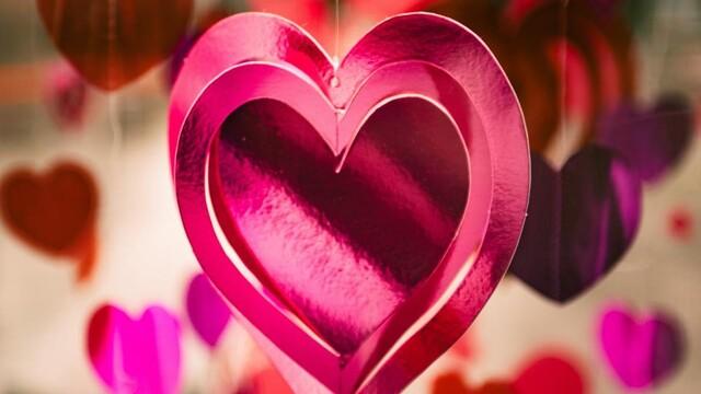 Čo je to vlastne láska?