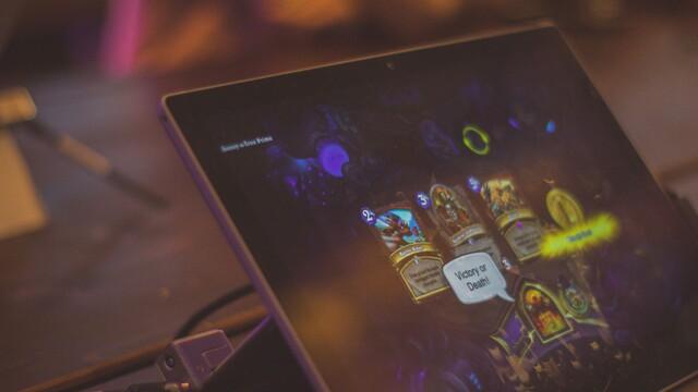 25 najlepších hier na mobil overených časom