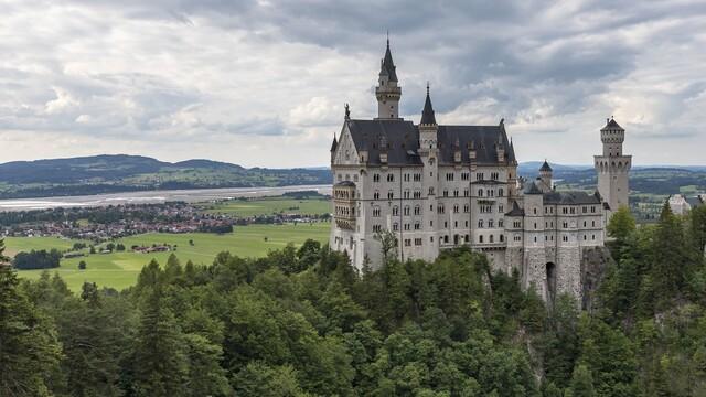 Chcete pracovať v Nemecku? Na toto vám môže vzniknúť nárok