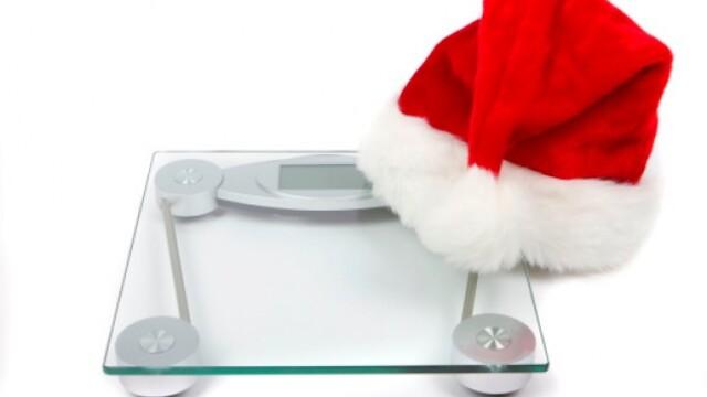 Udržte sa v dobrej kondícií aj cez Vianočné sviatky