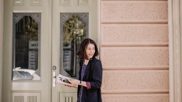 Jak vycestovat levně do zahraničí s Erasmem+