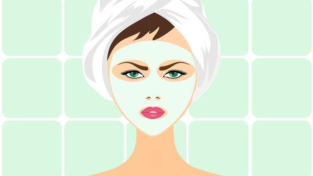 Lacná kozmetika, ktorá neškodí.